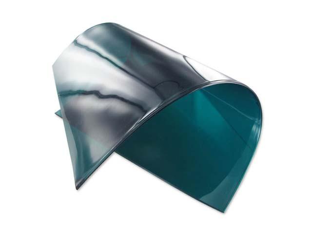 comprar l minas de plastico verde x2 arcilla de metal